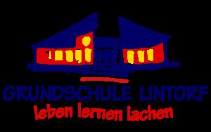 Grundschule Lintorf